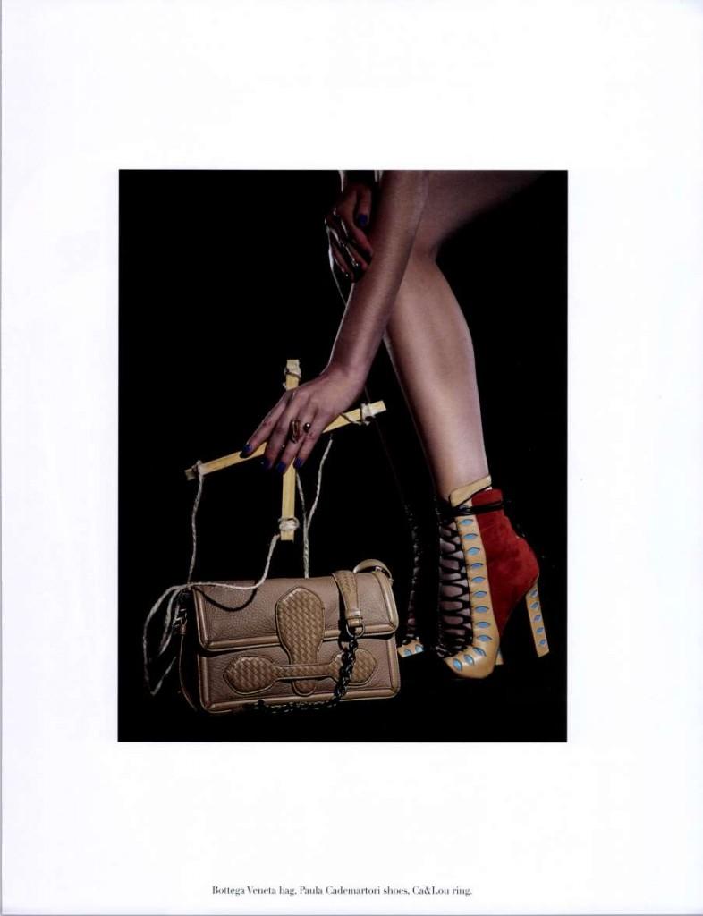 Book Moda Mag Donna ITA 2015-11-1 pag 235