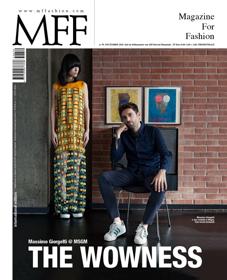 MFF79_Cover_Msgm