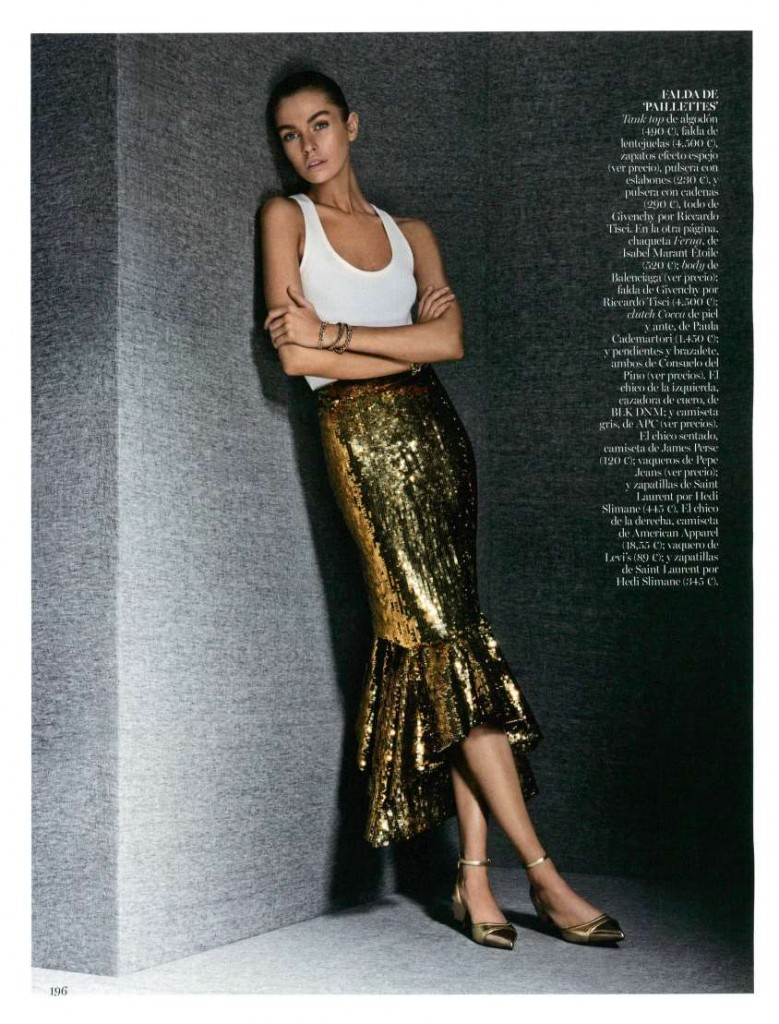 Vogue SPA 2015-12-1 pag 196