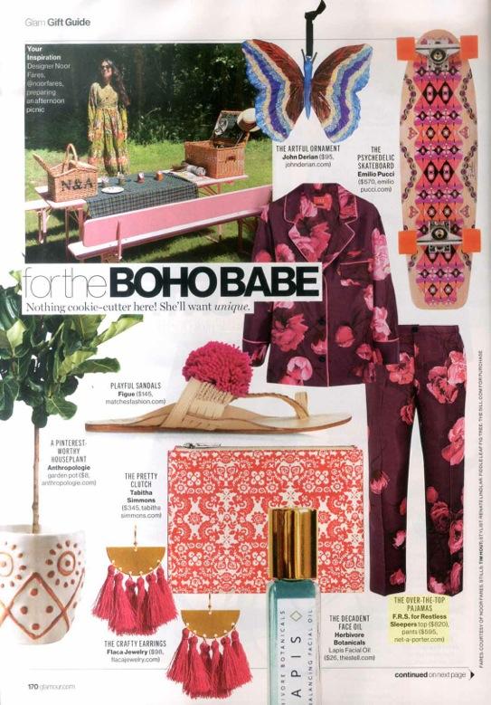 Glamour USA 12.15 p.170