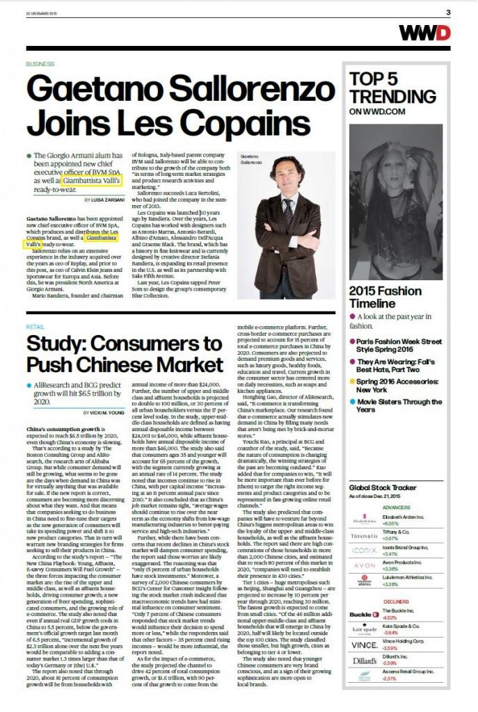 WWD Daily - 12.22.15 - Pg. 3