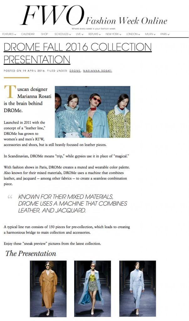 FashionWeekOnline_DROMe_4.19.16