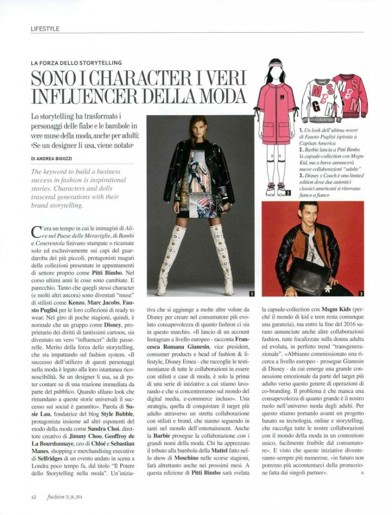 Fashion ITA 2016-6-22 pag 42