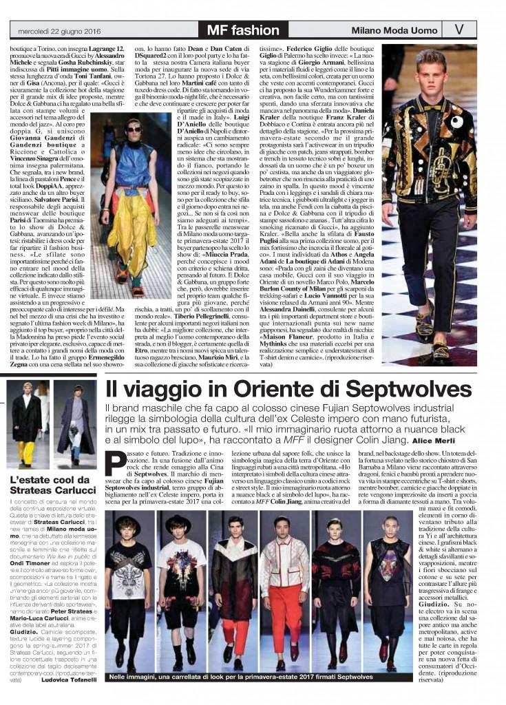 MF Fashion ITA 2016-6-22 pag 5