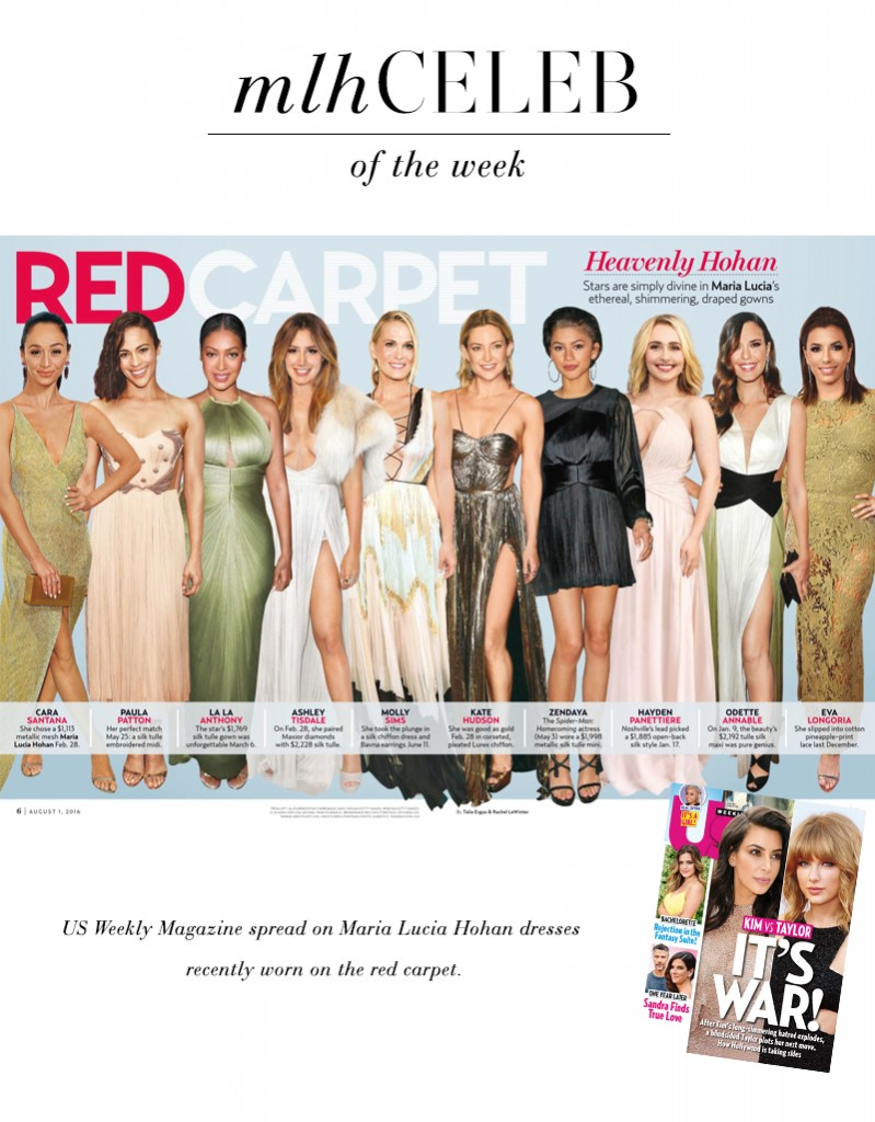 mlh-celebs-on-the-red-carpet---us-weekly-august-1st-0033-1
