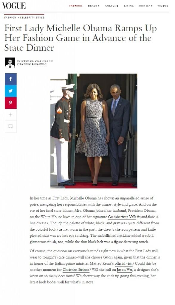 Vogue.com - 10.19.16