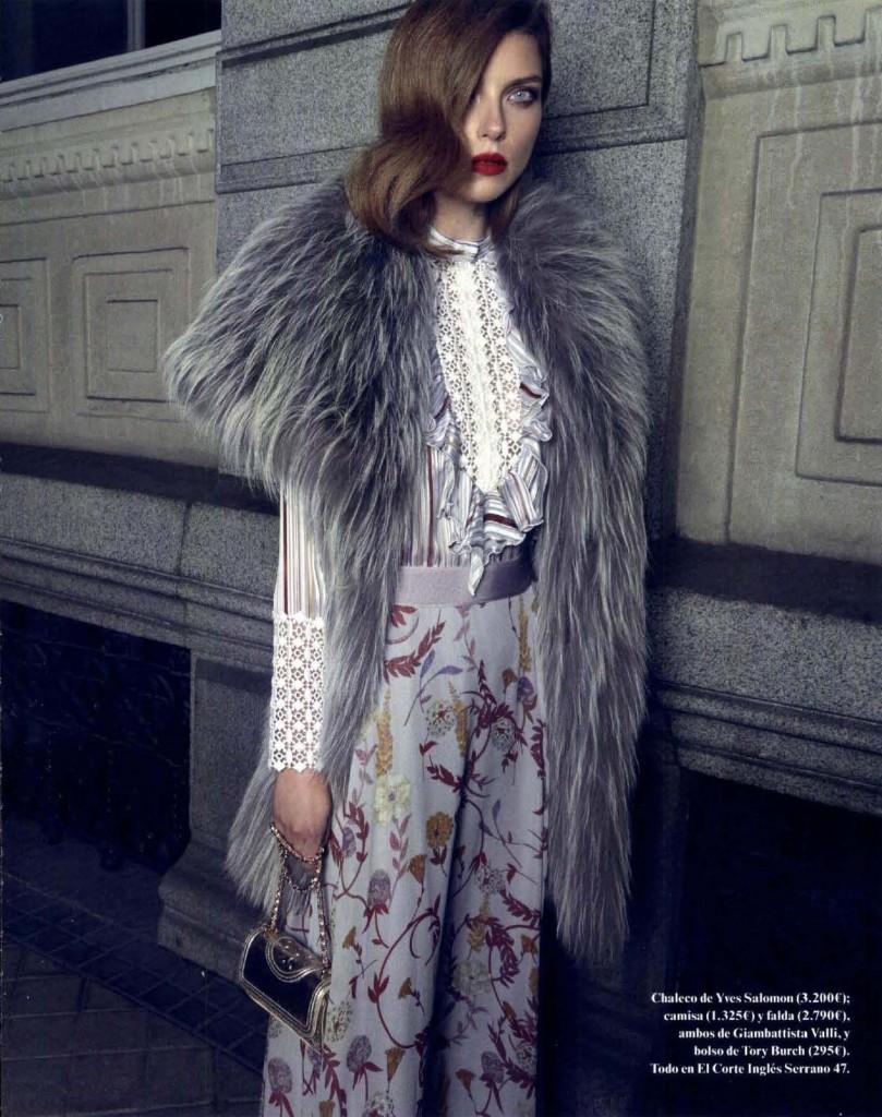 Vanity Fair_Spain_01-12-2016_Page 60_Page_2