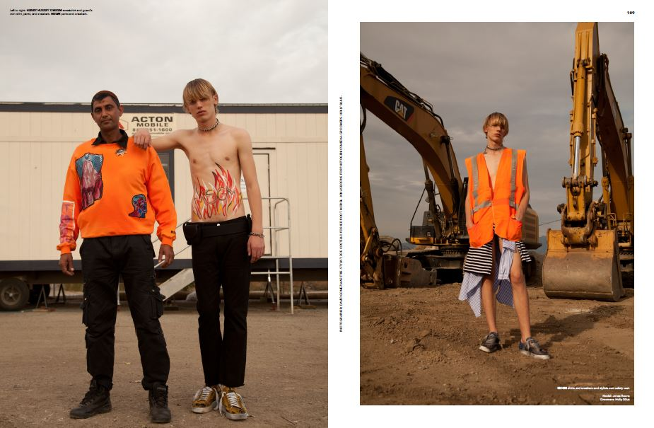 MSGM - FLAUNT - DEC16 - STYLING BY ZOE COSTELLO (3)