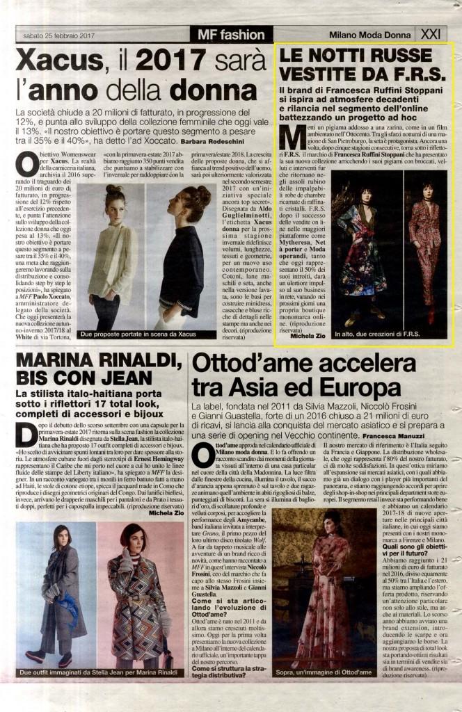 MF Fashion 25.02.17 p.21