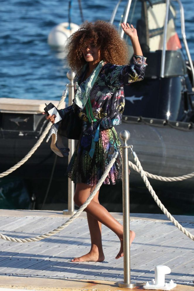 Tina-Kunakey-out-in-Cannes--01-662x993
