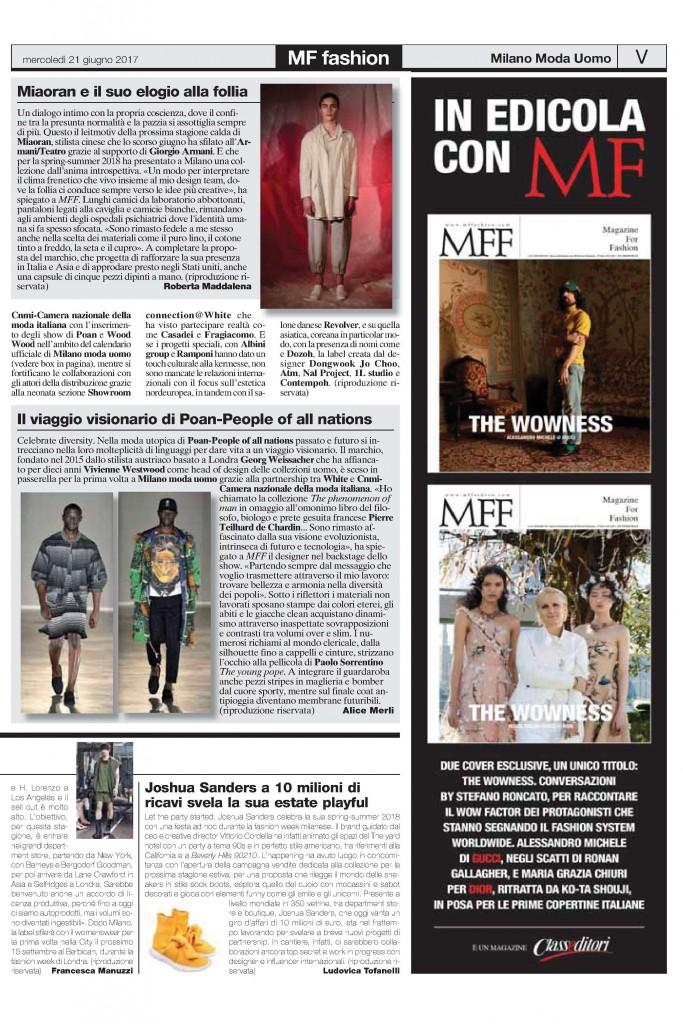 MF Fashion ITA 2017-6-21 pag 5