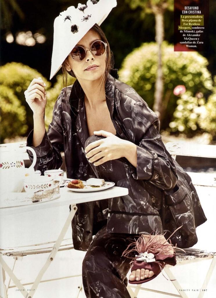 Vanity Fair Spain 7.17 p.107