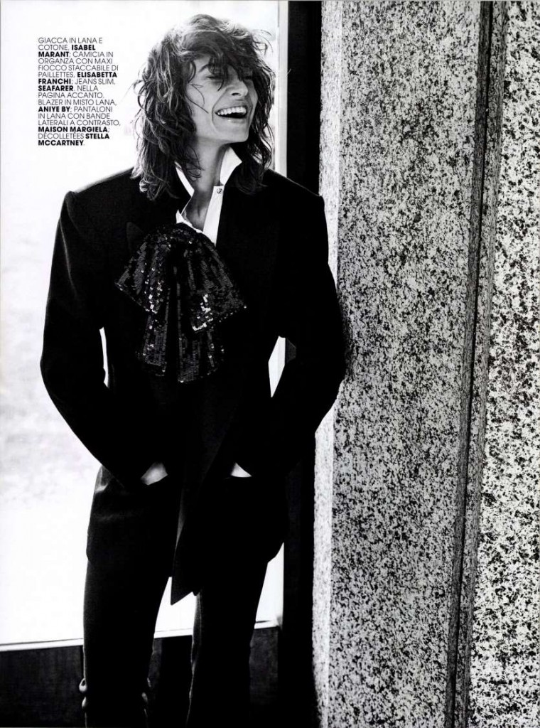 Marie Claire ITA 2017-9-1 pag 230