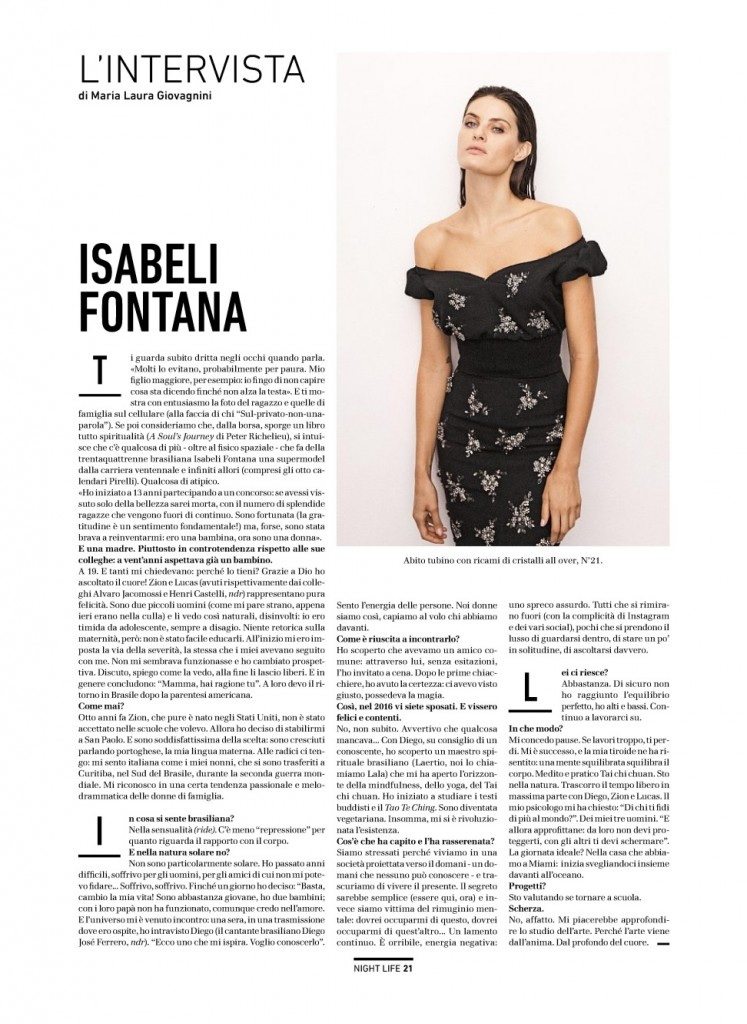 IO_DONNA_FASHION_ISSUE_NIGHTLIFE_27.10.17_p21 (1)