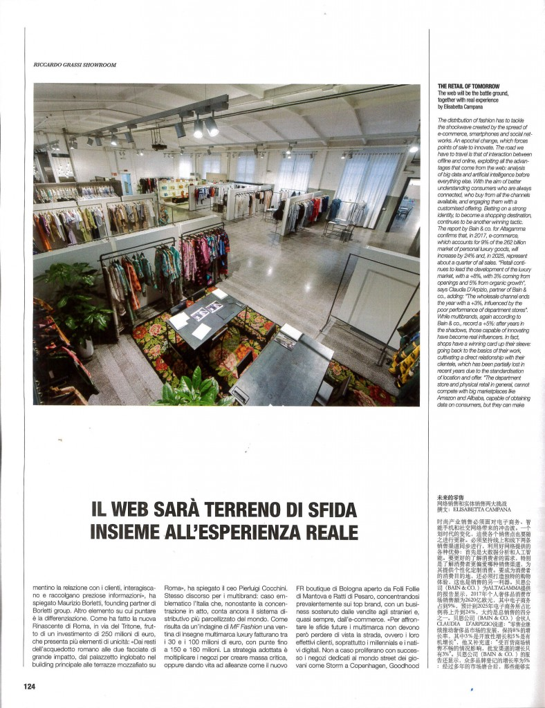 MFF 20_Pagina_2