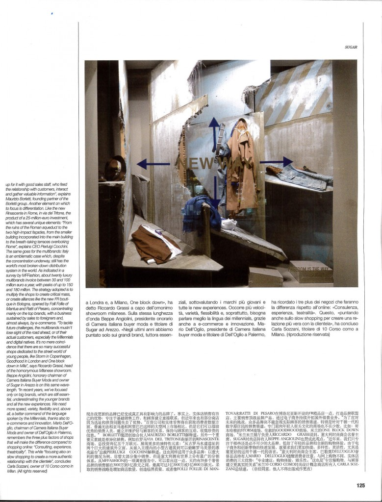 MFF 20_Pagina_3