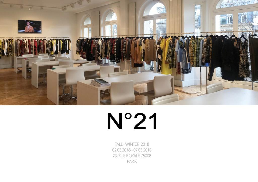 N21 AI 18
