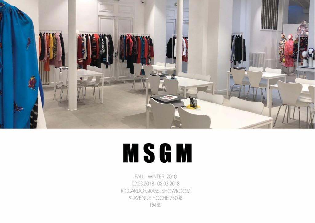 msgm3
