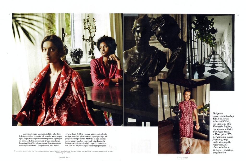 Vogue Poland 11.18 pp.154-155