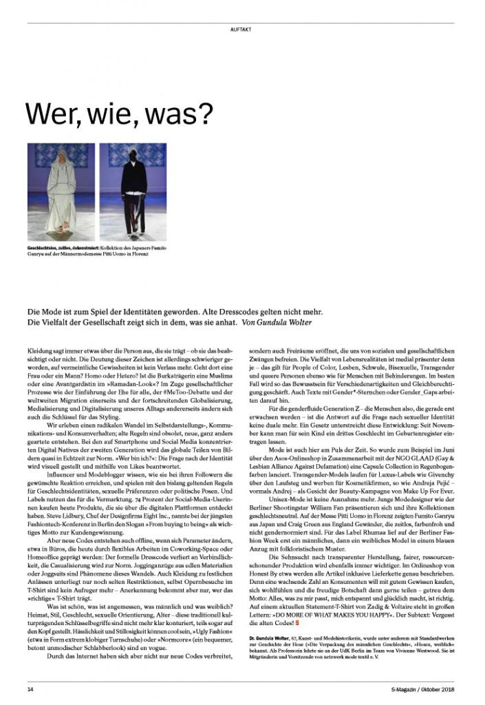 S-Magazin 10.18 p.14