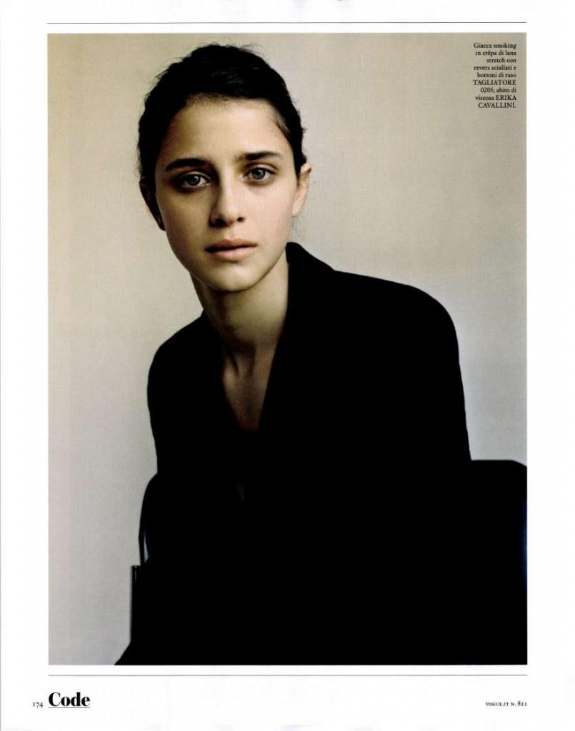 Vogue ITA 2019-2-1 pag 174
