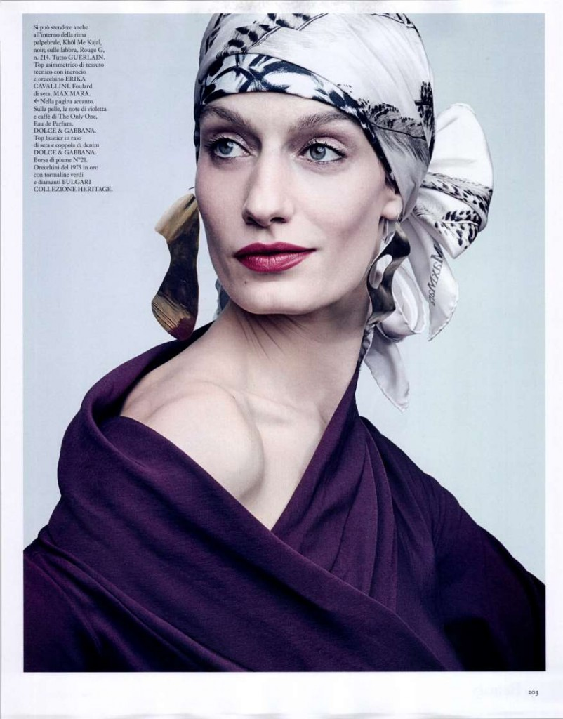 Vogue ITA 2019-2-1 pag 203
