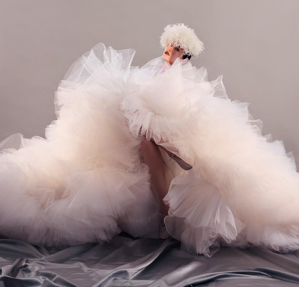 Vogue china Sept 19 2